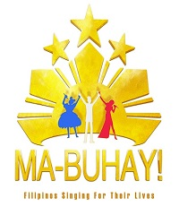 poster for Ma-Buhay!